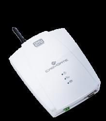 2N - 2N Easygate Sabit GSM Terminali (FCT)