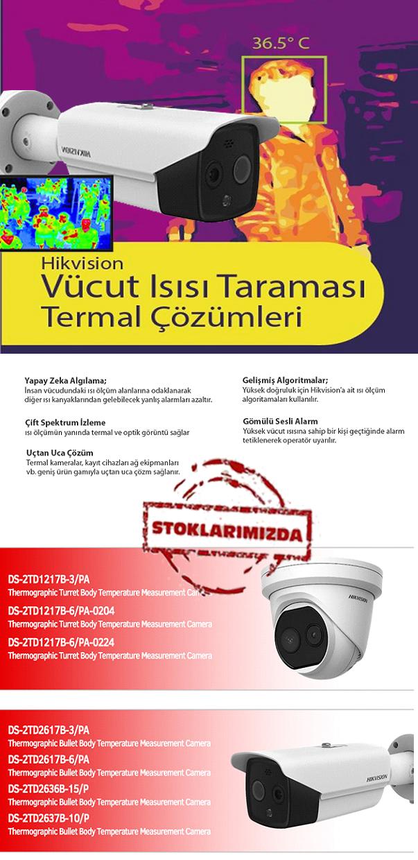 termal kamera2 stok.jpg (551 KB)