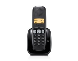 Gigaset - Gigaset A250 DECT TELEFON