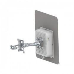 LigoWave - LigoDLB Mach-5 dahili ve yönlü 5 GHz, MiMo, 23 dBi antenli, client, noktadan noktaya cihaz