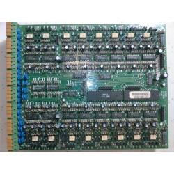 Karel - MS48S ve MS48C 0/16 Extention Kart