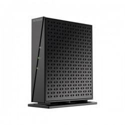 NetGear - NetGear DM200-100EUS VDSL modem (Kablolu)