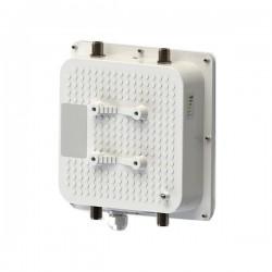 LigoWave - NFT 2ac Outdoor LigoWave Infinity Dış Ortam Access Point - Dual-radio, dual-band 802.11AC (2x2) Dış Ortam Access Point